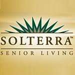 Solterra_Senior_living