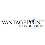Marvelous Vantage Point Retirement Living