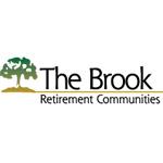 /brands/The_Brook_Retirement_Communities/Michigan