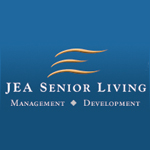 JEA_Senior_Living