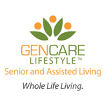 /brands/GenCare_Lifestyle/Washington