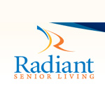 Radiant_Senior_Living