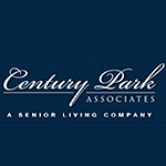 /brands/Century_Park_Associates/Colorado