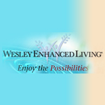 wesley enhanced living
