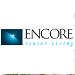 Encore_Senior_Living