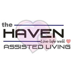 /brands/The_Haven_Assisted_Living/Virginia
