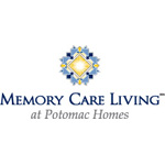 /brands/Memory_Care_Living/New_Jersey