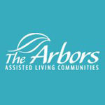 The_Arbors_Assisted_Living