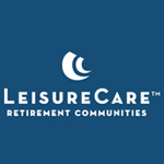 Leisure_Care