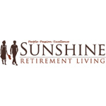 Sunshine_Retirement_Group