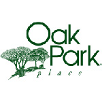 /brands/Oak_Park_Place/Iowa