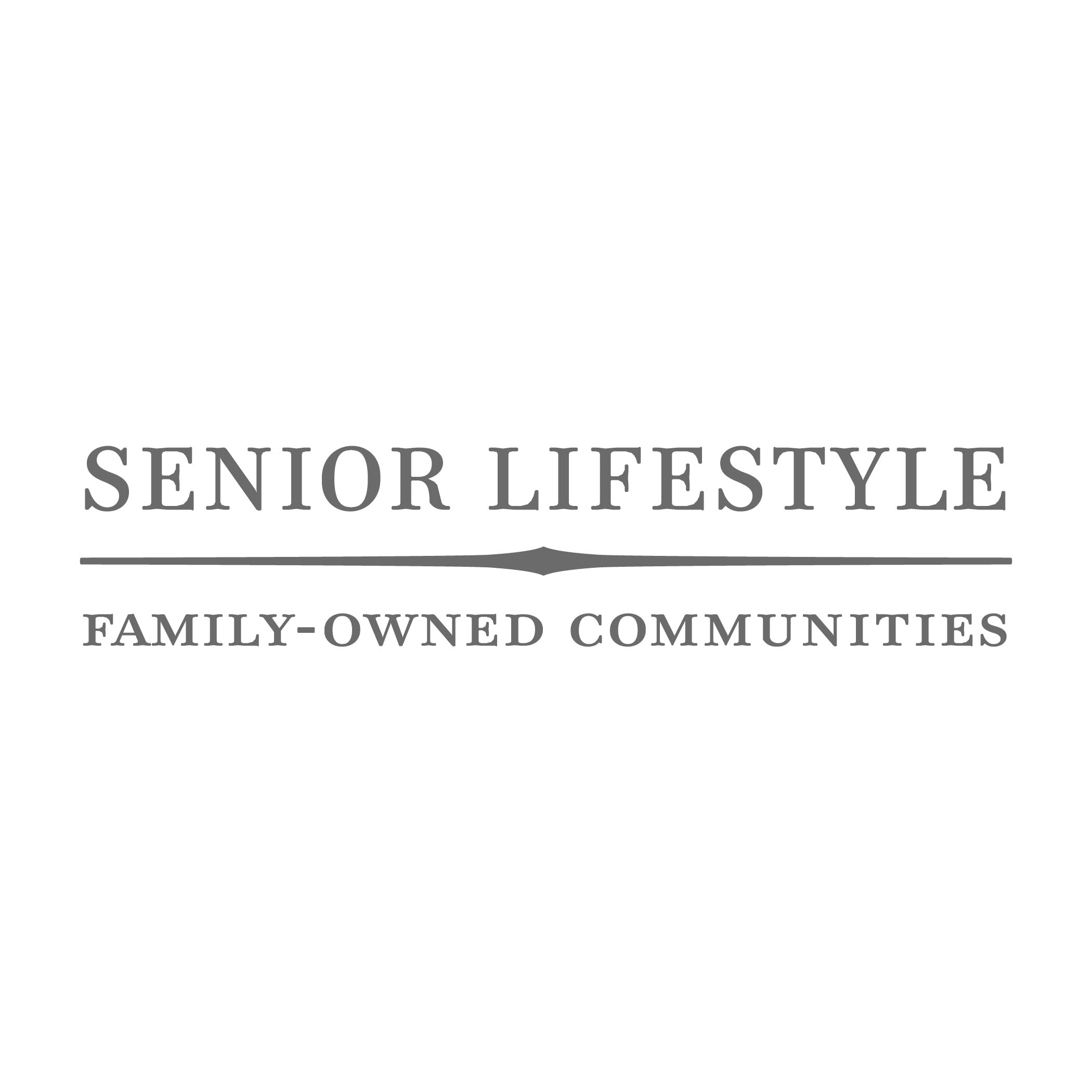 /brands/Senior_Lifestyle_Corporation/North_Carolina