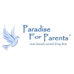 /brands/A_Paradise_for_Parents_/Arizona