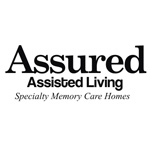 /brands/Assured_Assisted_Living_Homes/Colorado