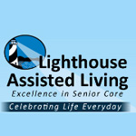 /brands/Lighthouse_Assisted_Living/Colorado