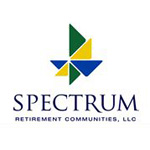 Spectrum_Retirement