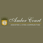 /brands/Amber_Court_Assisted_Living/New_Jersey