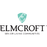 /brands/Elmcroft_Senior_Living/Arkansas