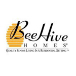 /brands/Beehive_Homes/New_Mexico