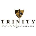 Trinity_Lifestyle_Management