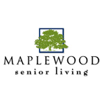 Maplewood_Senior_Living