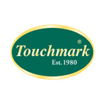 TouchMark_Retirement_Communities