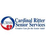 /brands/Cardinal_Ritter_Senior_Services/Missouri