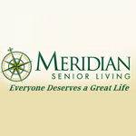 /brands/Meridian_Senior_Living/District_of_Columbia