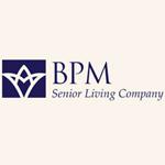 /brands/BPM_Senior_Living/Nevada