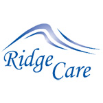 /brands/Ridge_Care_Inc/West_Virginia
