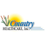 /brands/Country_Health_Care_Inc/Wisconsin