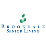 Brookdale_Senior_Living brand logo