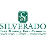 /brands/Silverado_Senior_Living/California