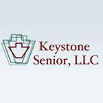 /brands/Keystone_Seniors/Minnesota