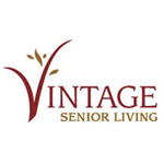 /brands/Vintage_Senior_Housing/California