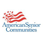 /brands/American_Senior_Communities/Indiana