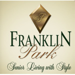 /brands/Franklin_Park/Texas