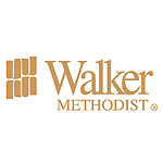 /brands/Walker_Methodist/Minnesota