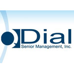 /brands/Dial_Senior_Management/Iowa