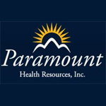 /brands/Paramount_Health_Resources,_Inc._/Pennsylvania