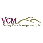 /brands/Valley_Care_Management/Virginia