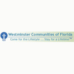 /brands/Westminster_Communities_of_Florida/Florida
