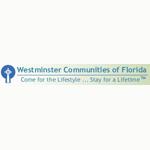 /brands/Westminster_Communities_of_Florida/Florida