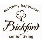 /brands/Bickford_Senior_Living/Kansas