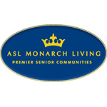 /brands/ASL_Monarch_Living/California