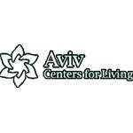 /brands/Aviv_Centers_for_Living/Massachusetts