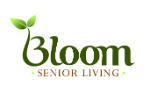 /brands/Bloom_Senior_Living/Ohio