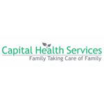 /brands/Capital_Health_Services/Ohio