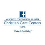 /brands/Christian_Care_Centers/Arizona