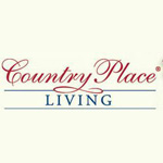 Country_Place_Living,_LLC